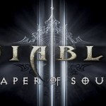 Diablo 3 im Spiele Test