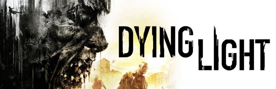 Das Zombie PC Game Dying Light