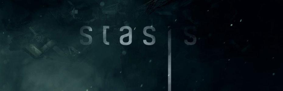 Horror PC Spiel vom Feinsten
