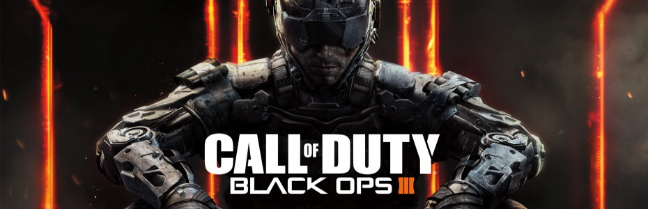 PC Spiele News – Call of Duty: Black Ops 3