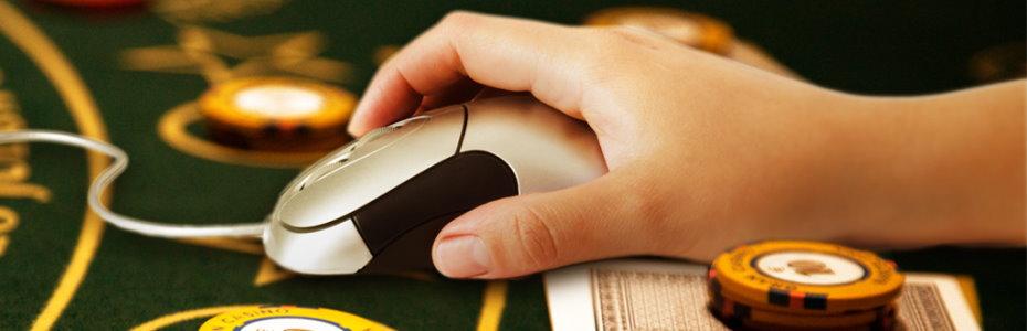 sicher online spielen