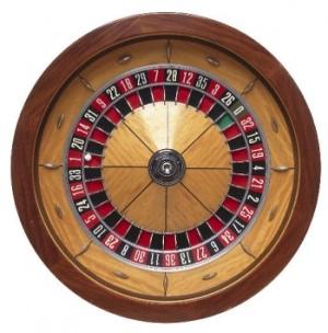 So findest Du das beste Online Casino Spiel für Dich!