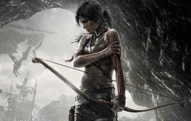 Spiele Reviews – Shadow of the Tomb Raider