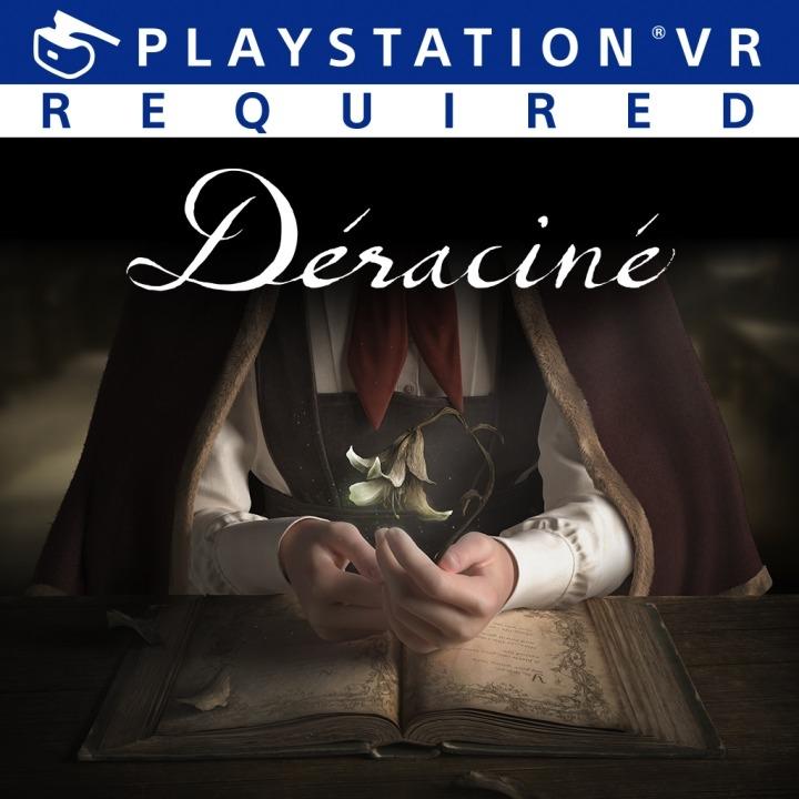 deracine_1