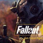 Fallout76 spielen