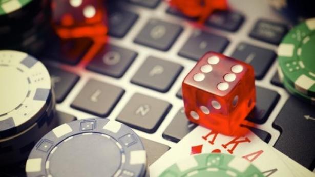 online_casinos_2
