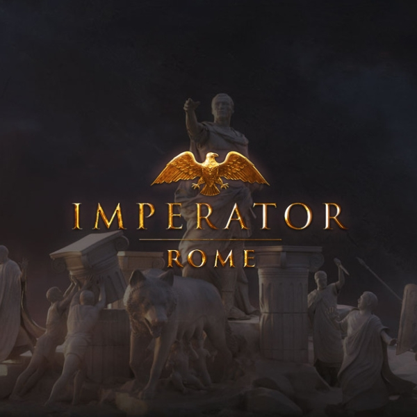 imperator_6