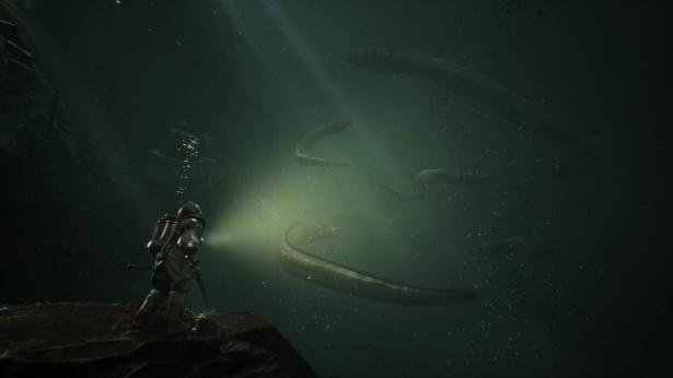 sinking_city_4