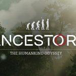 Ancestors: The Humankind Odyssey kaufen