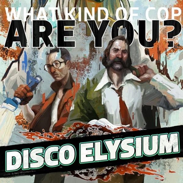 disco_elysium_7