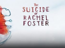 Suicide of Rachel Foster im Test