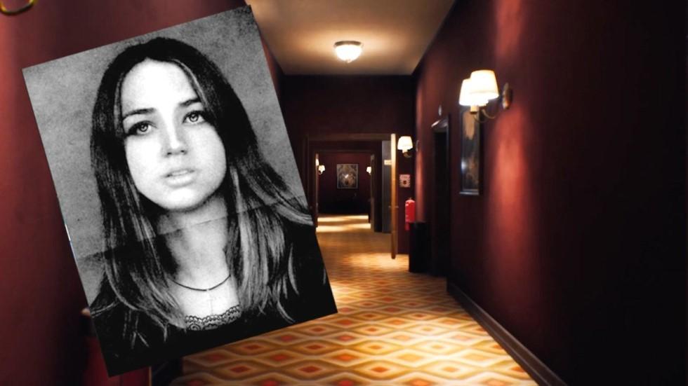 Suicide of Rachel Foster spielen