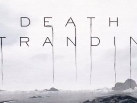Death Stranding im Test