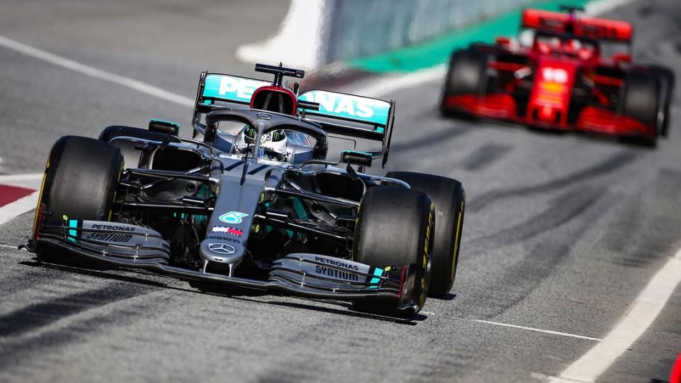 PC Game Formel 1