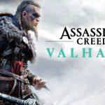 Assassin´s Creed: Valhalla im Test