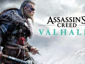 Assassin´s Creed: Valhalla im Test