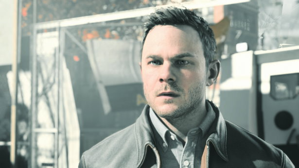 PC Spiele Tests - Quantum Break