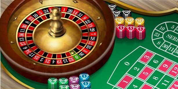 Free Casino Spiele